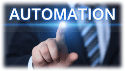 Building Automation